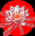 Dragonflower I.png
