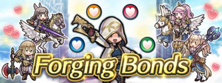 Forging Bonds Defending Ylisse.png