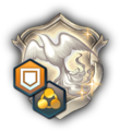 Icon LegendLogicDef.webp