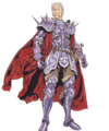 Jagen Veteran Knight Face.webp