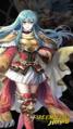 A Hero Rises Eirika (Sacred Memories).png