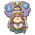 Gunnthra voice of dreams pop03.png