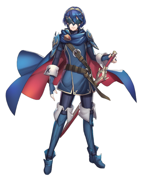 File:Marth Enigmatic Blade Face.webp