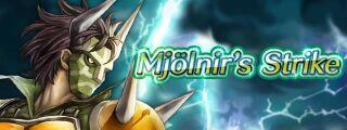 Mjolnirs Strike 10.jpg