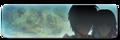Thumbnail for version as of 09:10, 6 November 2019