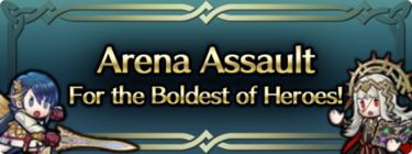 Guide Arena Assault.png