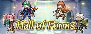 Hall of Forms 1.jpg