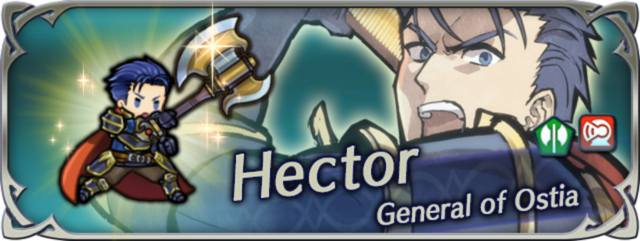 Hero banner Hector General of Ostia.png