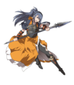 Oboro Fierce Fighter BtlFace.webp