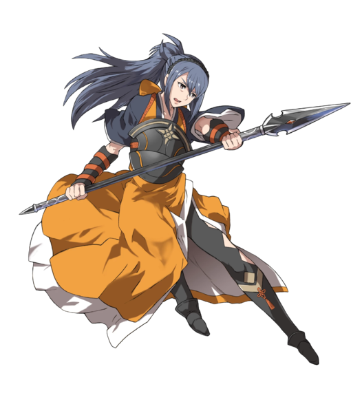 File:Oboro Fierce Fighter BtlFace.webp