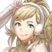 Sharena Spring Princess Face FC.webp