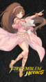 Medium Fortune Linde.png
