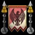 Structure Black Eagle Flag.png