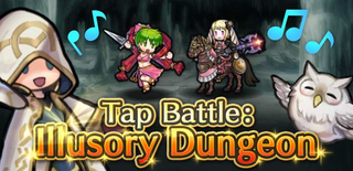 Tap Battle Sanctuary of the Mages.png