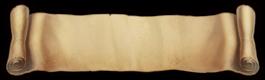 Tutorial Scroll.png
