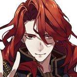 File:Arvis Emperor of Flame Face FC.webp