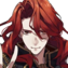 Arvis: Emperor of Flame