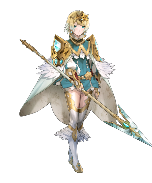 File:Fjorm Princess of Ice Face Anger.webp