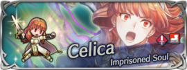 Hero banner Celica Imprisoned Soul.png