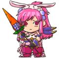 Marisa crimson rabbit pop03.png