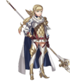 Sharena Princess of Askr Face Anger.webp