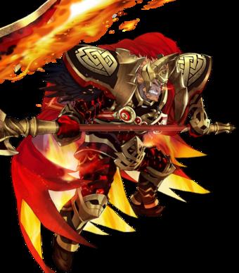 Surtr Ruler of Flame BtlFace.webp