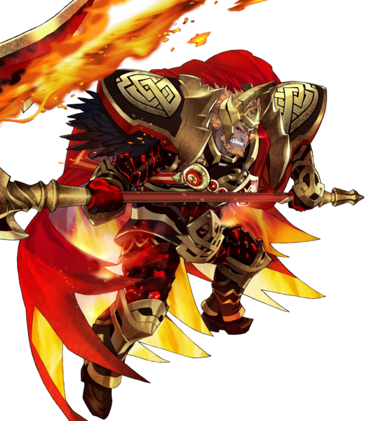File:Surtr Ruler of Flame BtlFace.webp