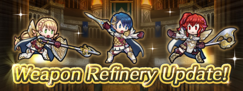 Update Weapon Refinery 2.8.png