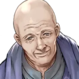 Wrys Kindly Priest Face FC.webp