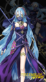 A Hero Rises Azura (Performing Arts).png