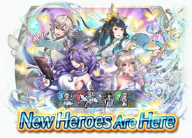 Banner Focus New Heroes Adrift.png