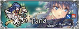 Hero banner Tana Winged Princess.png