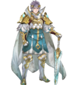 Hrid Face Anger.png