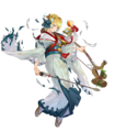 Fjorm New Traditions BtlFace D.webp