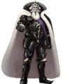 Garon King of Nohr Face.webp