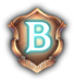 Icon Support Summoner B.png