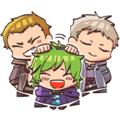 Nino pious mage pop02.png