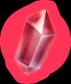 Scarlet Shard.png