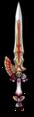 Weapon Geishun.png