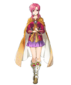 Ethlyn Spirited Princess Face.webp
