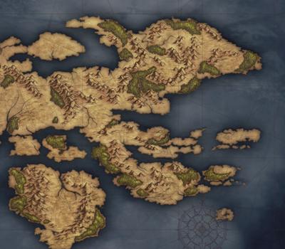 Grand Conquests 3 Map.png
