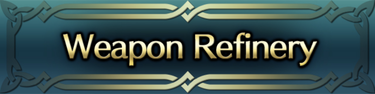 Guide Weapon Refinery Small.png