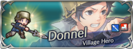 Hero banner Donnel Village Hero.png