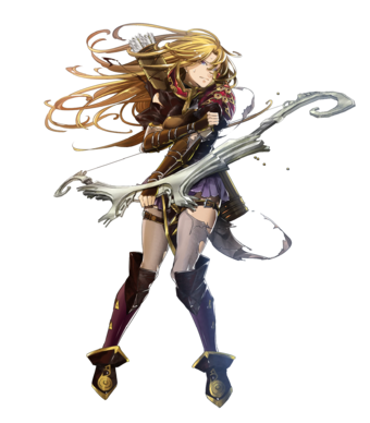 Clarisse Sniper in the Dark BtlFace D.webp