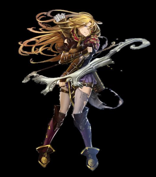 File:Clarisse Sniper in the Dark BtlFace D.webp