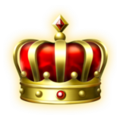 Small Icon Arena Crown.png