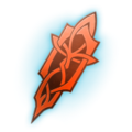 Small Icon Panic Charm.png