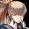 Takumi: Wild Card