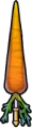 Weapon Carrot Lance.png