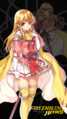 A Hero Rises Lachesis.png